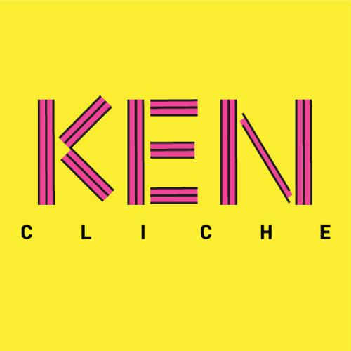 Ken Cliche's avatar