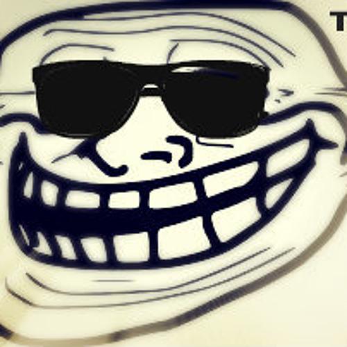 FatLow's avatar