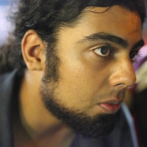 adityaviyer's avatar