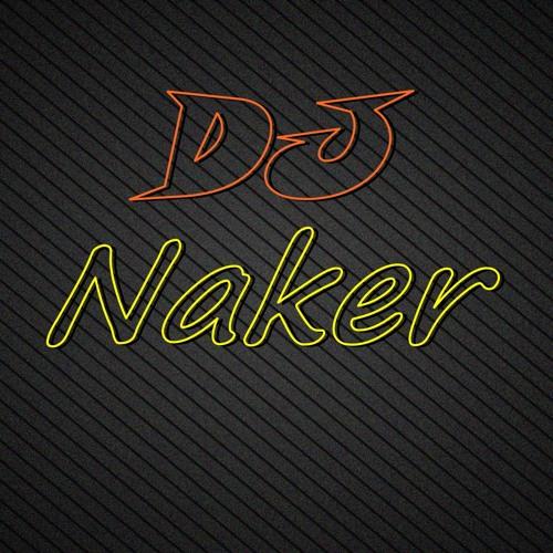DJ Naker's avatar