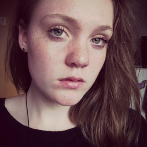 jasmin schlüter's avatar