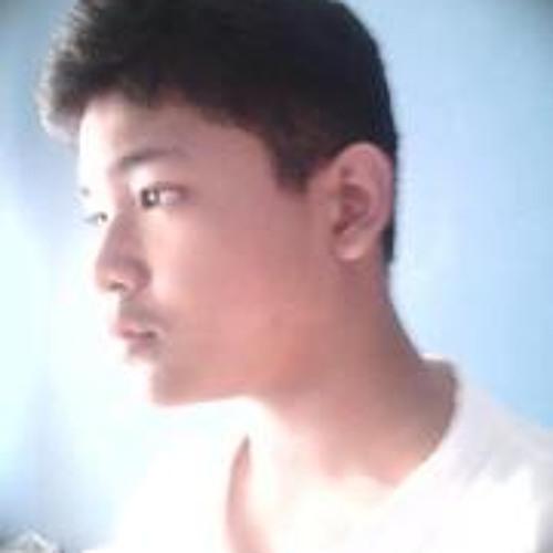 Mu_Qri's avatar