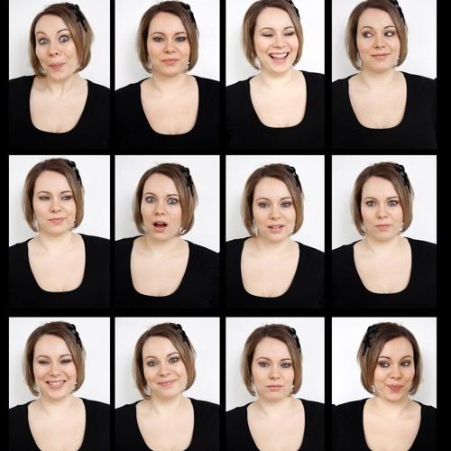 Iris Ederer's avatar