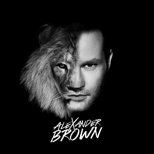 Alexander Brown's avatar