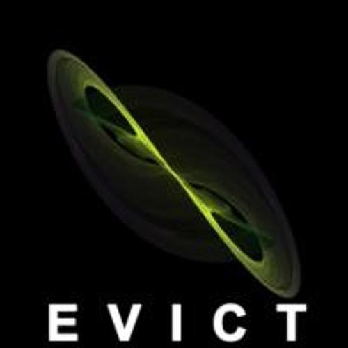 Evict's avatar