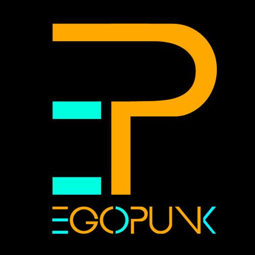 Egopunk's avatar