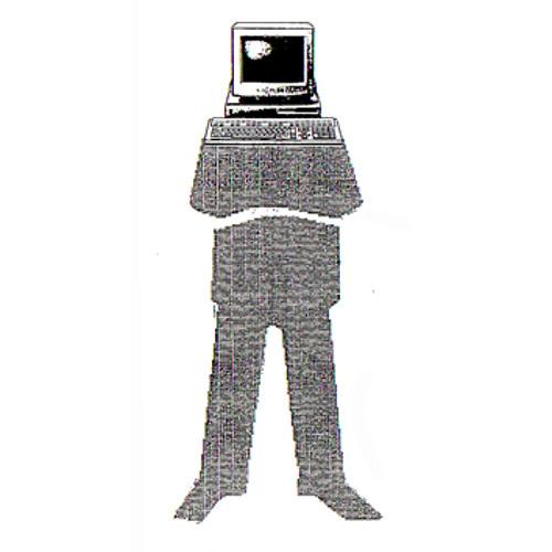 Das Ding's avatar