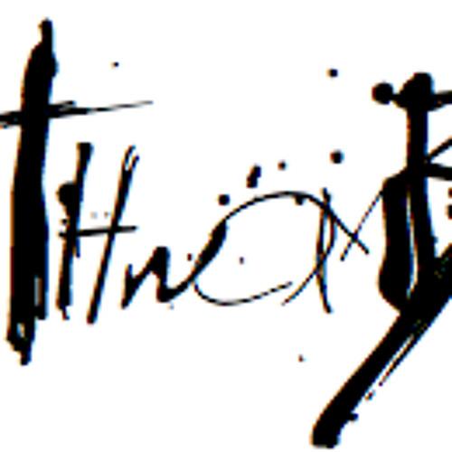 ThwomB's avatar