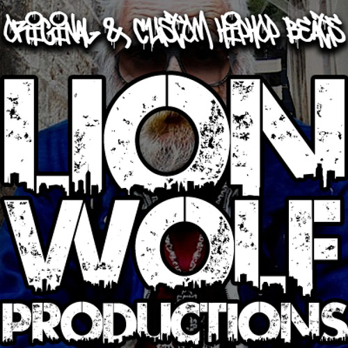 Lion Wolf Productions's avatar