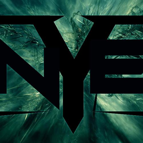 SNYEN's avatar