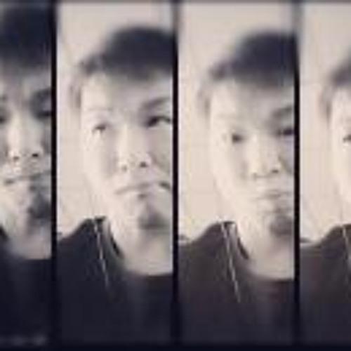 kheng_RikiW's avatar