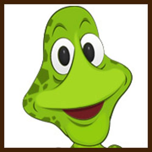 Green Turtle's avatar