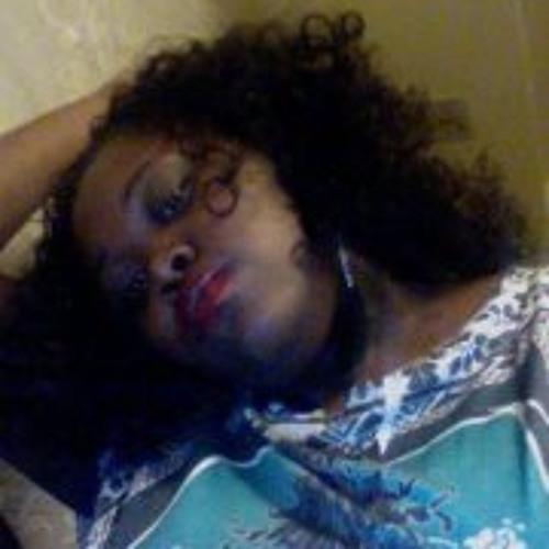 Imania Beatrice Jackson's avatar