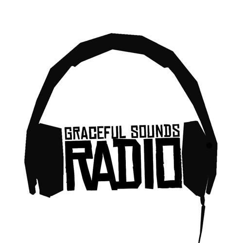 Graceful Sounds's avatar