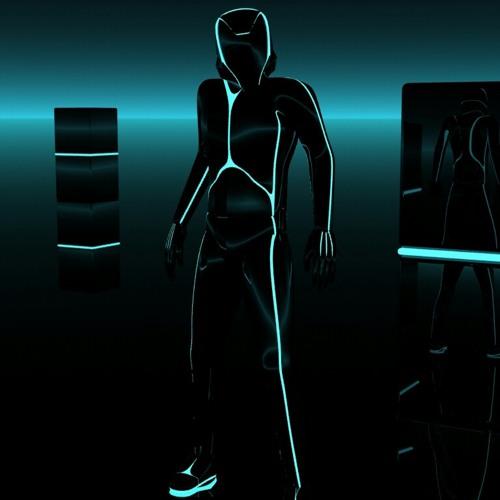 beniversen's avatar