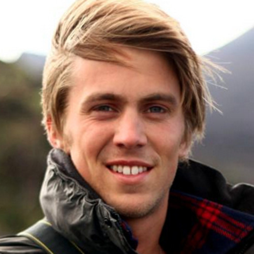 AndreasEbbesen's avatar