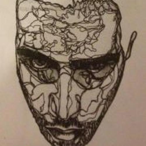 Arthur Valette's avatar