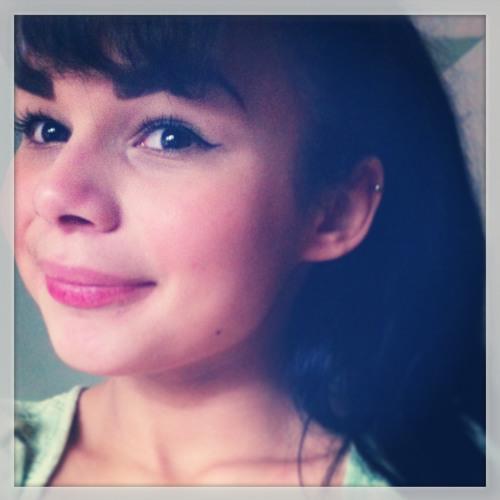 mistii's avatar