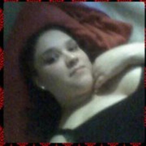 Sirah Maravilla's avatar