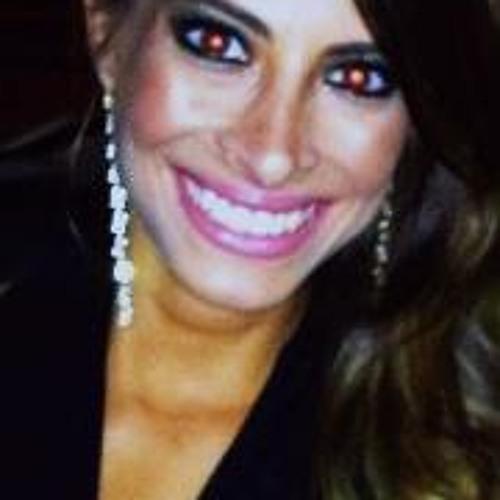 Natalia Vizza's avatar