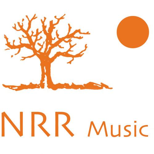 Natural Rhythm Recordings's avatar
