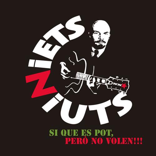 NiEts NiUts's avatar