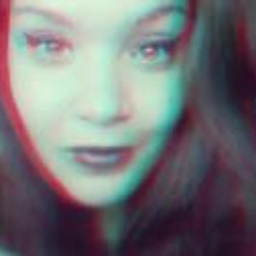 Aline Ferreira 38's avatar