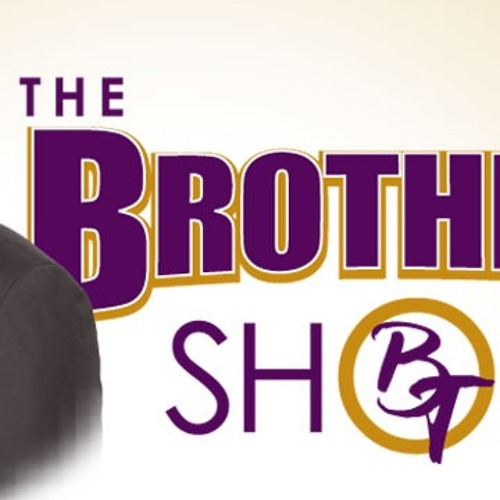 thebrothertshow's avatar