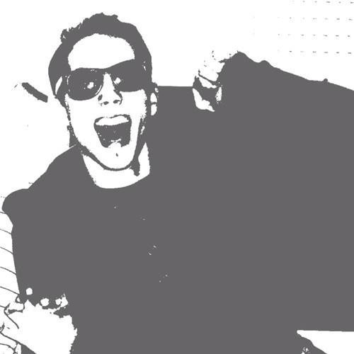 Hilarius's avatar