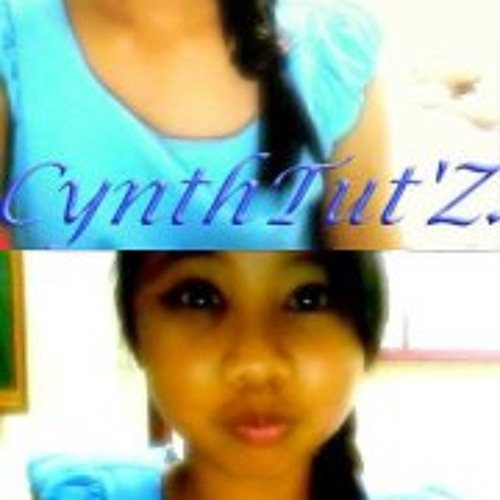 Si'Cynth II's avatar