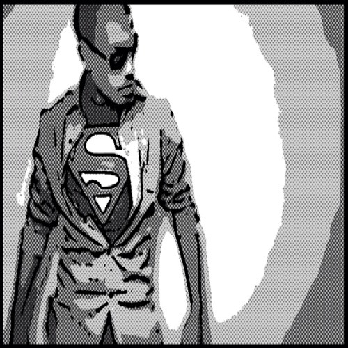 DarrylDewayne's avatar