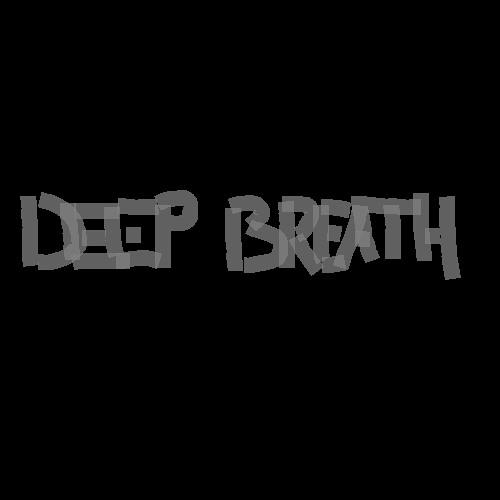 deep_breath's avatar