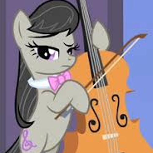 Octavia Melody's avatar