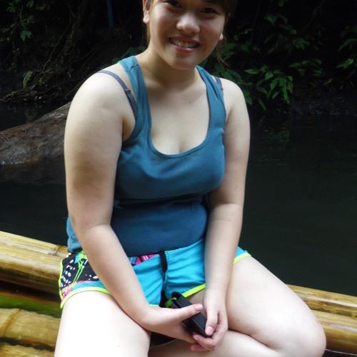 kathmiranda's avatar