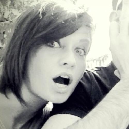 AleksandraShiva's avatar