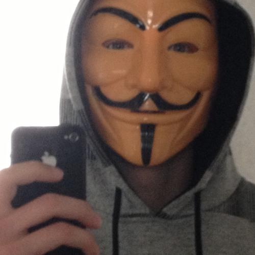 Jasperbe's avatar