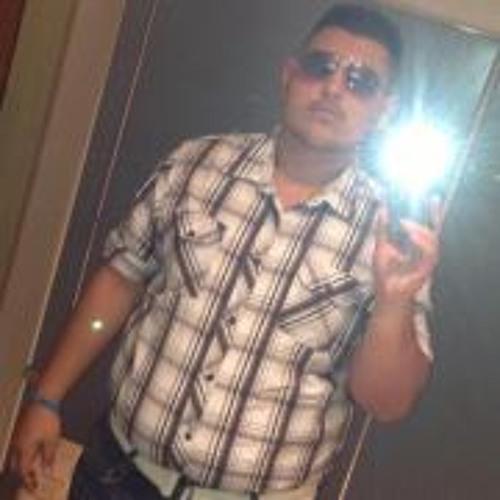 Acevedo16's avatar