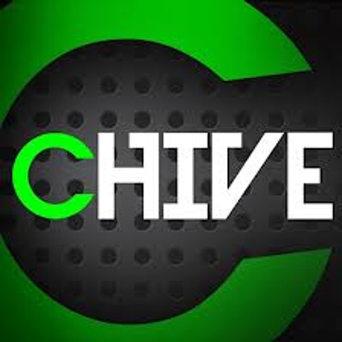 theCHIVERChance's avatar