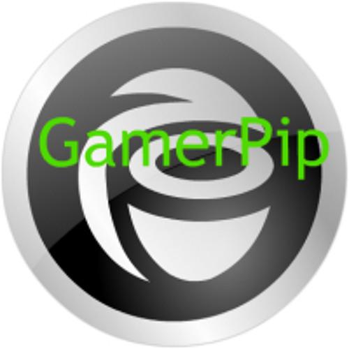 HighVoltage785's avatar
