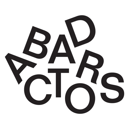 Bad Actors Inc.'s avatar