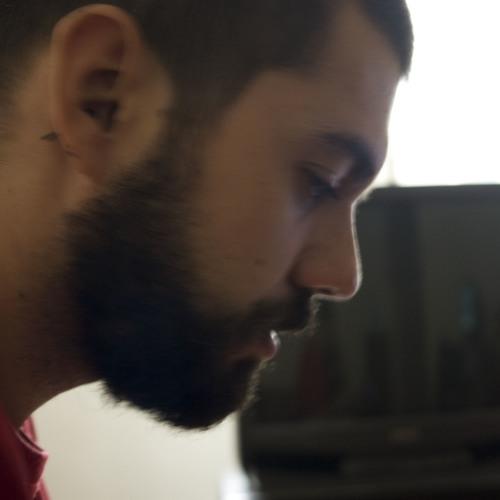 andreratel's avatar