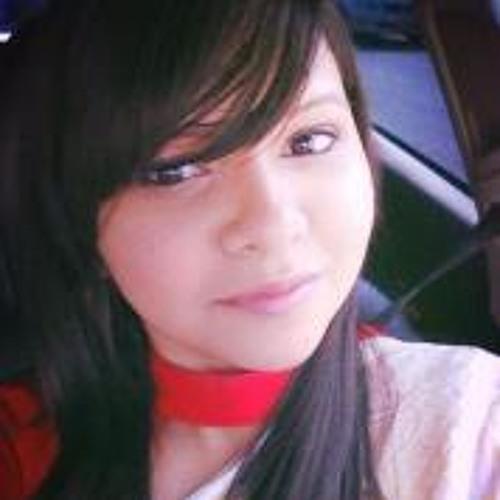 Anika An-noor's avatar