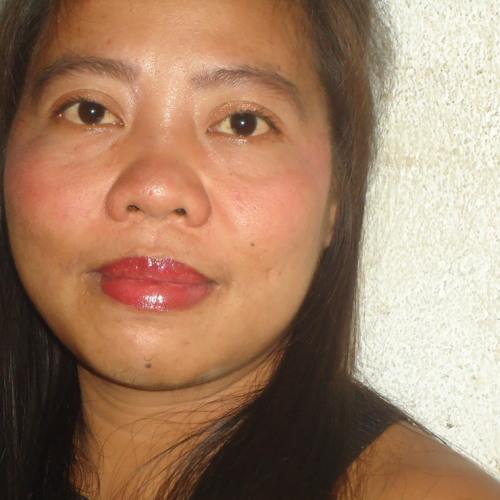 user619522330's avatar