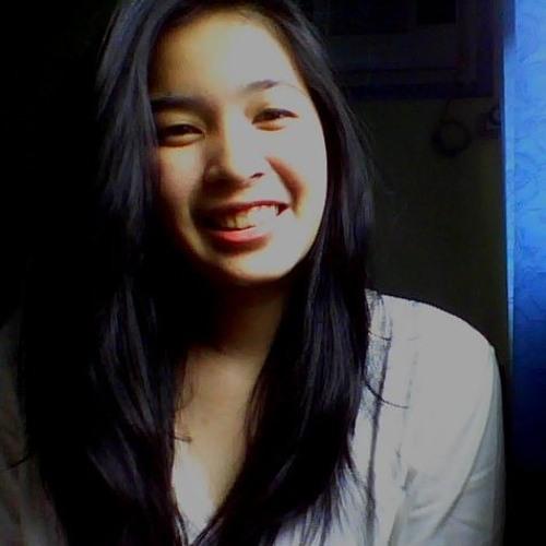 Bianca Gregorio's avatar