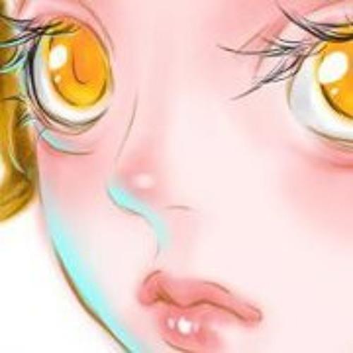 Putrinipun Bakoel Kroket's avatar