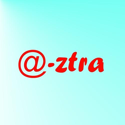 Atzetra's avatar