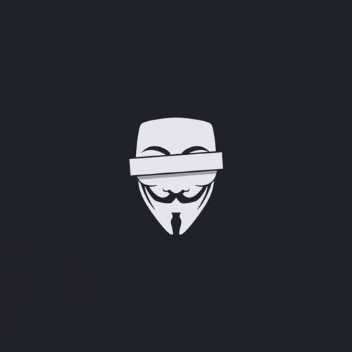 Eddinovic's avatar