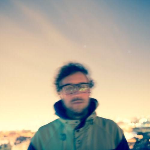 Clément Breton's avatar