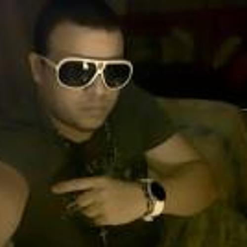 Ricardo Belliard Garcia's avatar