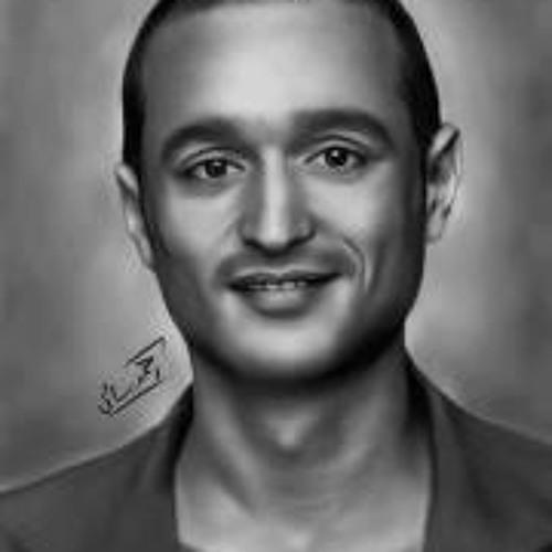 Ahmed Abdo 31's avatar